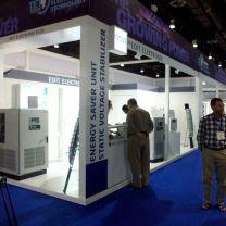 17-19 Şubat 2013 Middle East Electricity DUBAI