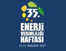 11-12 January 2017 - Energy Efficiency Exhibition